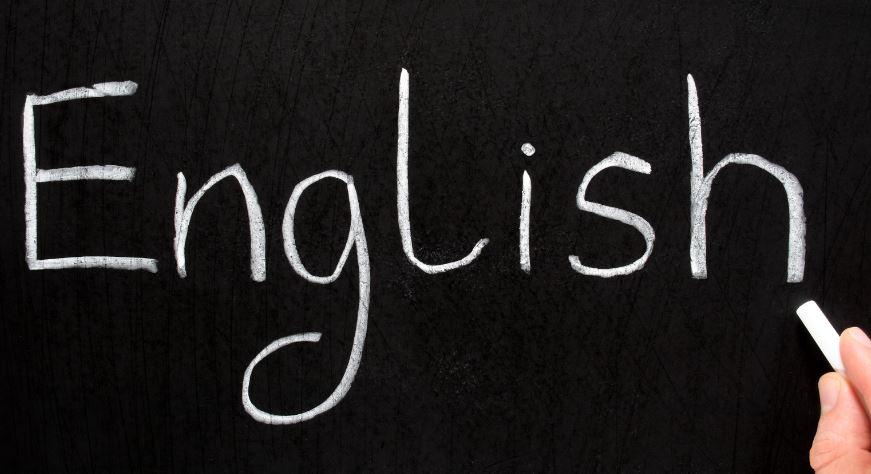 7 ventajas de hacer un curso intensivo de inglés