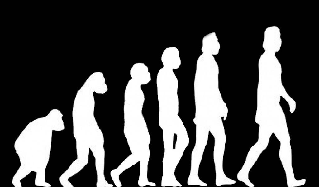 Evolución del Marketing 1.0 al Marketing 3.0