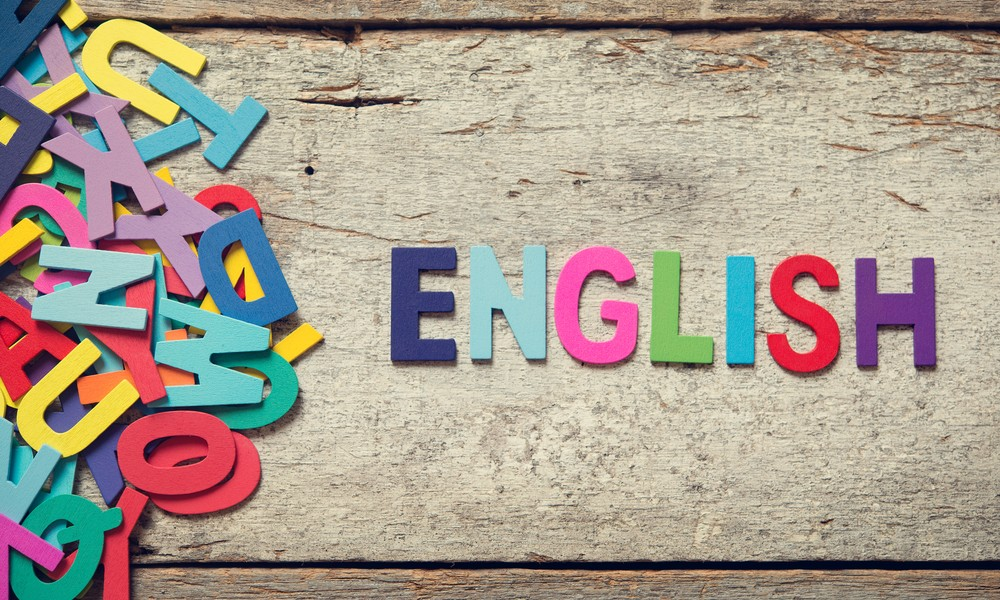 Campamentos de inglés: seis beneficios claros para los hijos y otros dos… ¡para los padres!