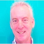 Mick Lawson