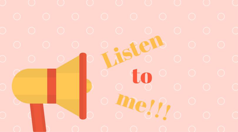 Cómo no entrar en pánico ante el listening de TRINITY ISE I y II