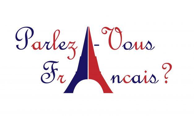 ¡Aprende francés en CLIC Sevilla! Mini-curso de francés – Lección 2