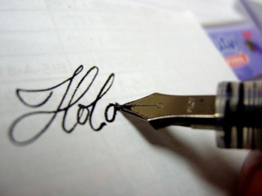 ¿Por qué un blog sobre la formación de profesores de español?