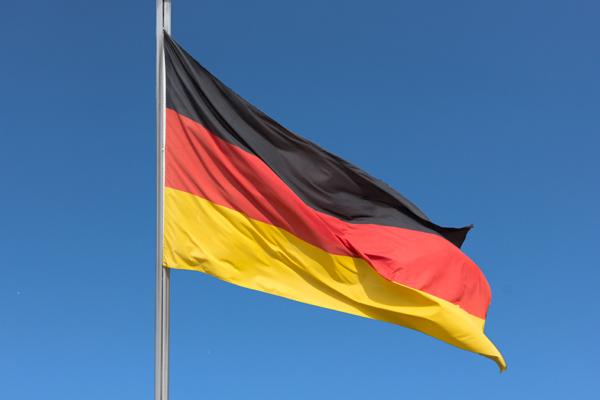 Trabajar como profesor de español en Alemania (I)