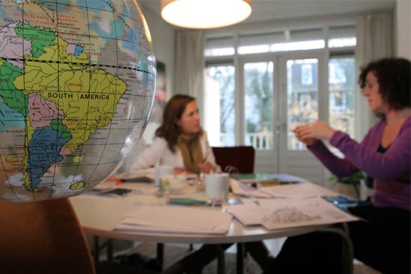 Consejos para dar mejores clases privadas de español
