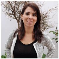 Nayra Lopez Santana