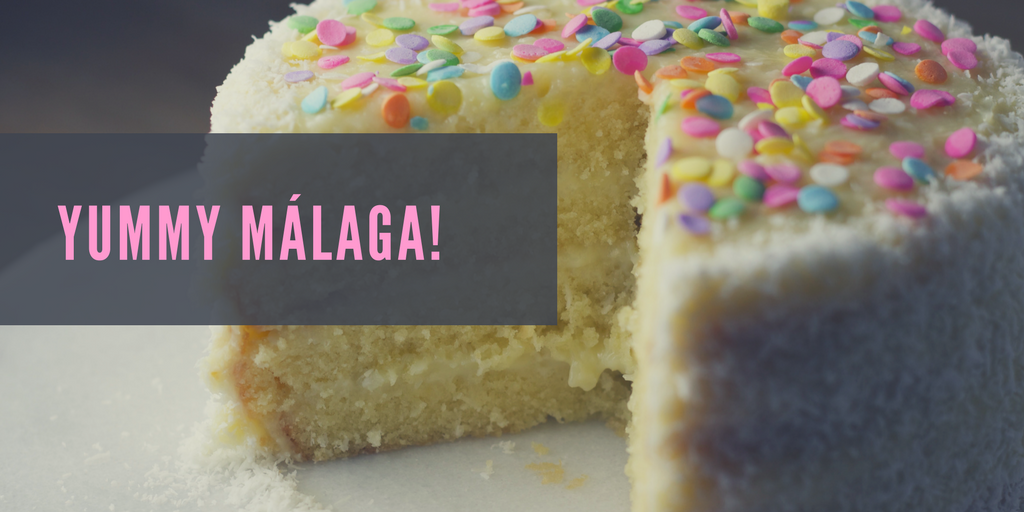 Where to eat while studying Spanish in Málaga (Spain) recommende by our students!