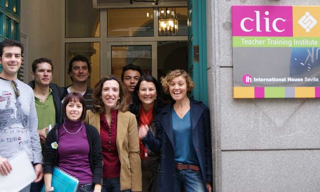 5 reasons why the Cambridge CELTA certificate is so valued by schools and companies looking for ESL teachers