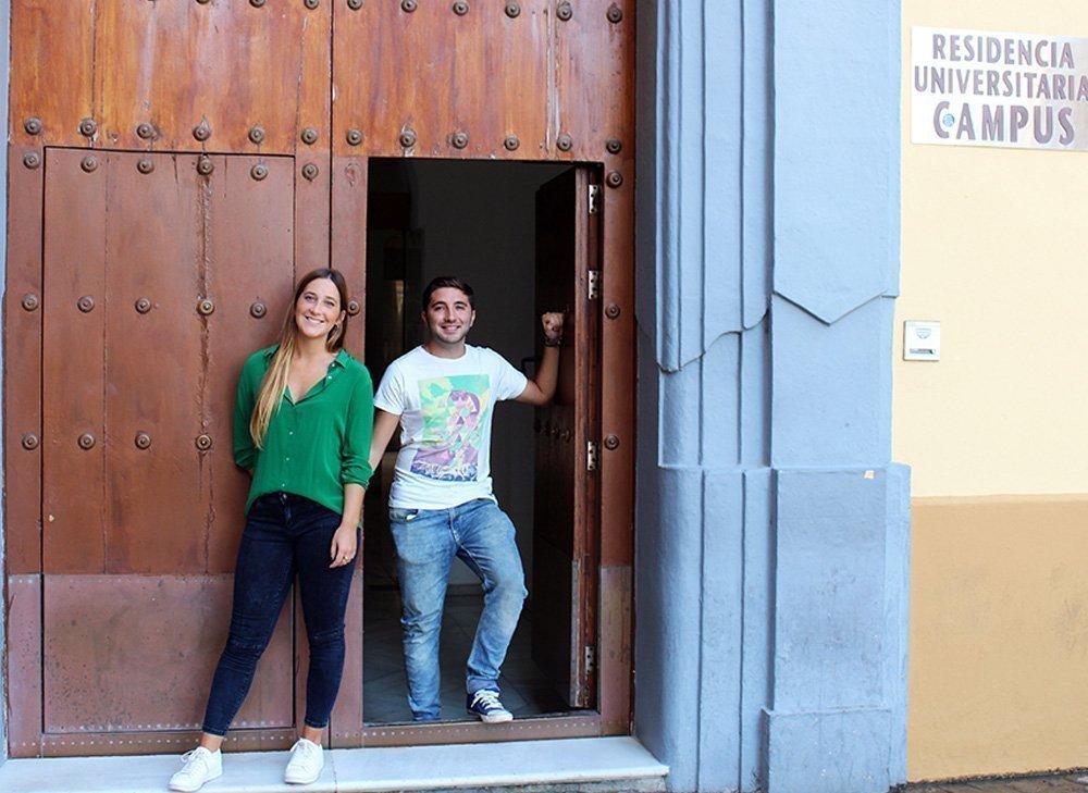 Exámenes de inglés de Cambridge: First, CAE y Proficiency en Cádiz