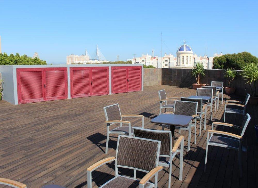 Academia de francés en Cádiz