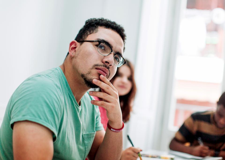 DELE exam preparation course in Seville