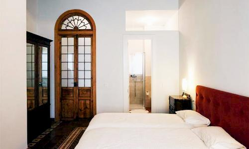 Private Studios in Seville with CLIC