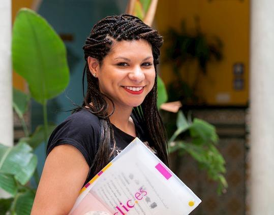 SIELE Exam Courses in Seville