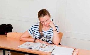 Private English Lessons CLIC