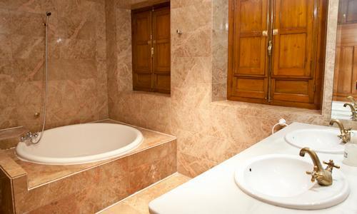 Rinconcillo CLIC Studentenwohnheim in Sevilla