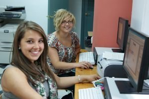 Spanish Teacher Training Courses Online in Seville CLIC
