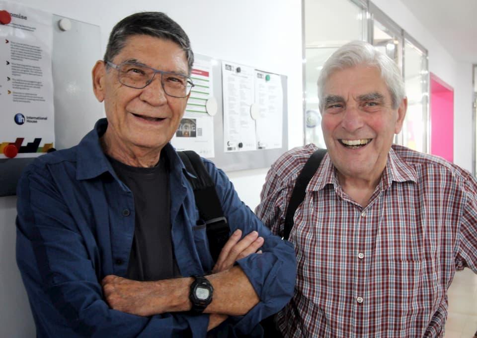Séjour-d'espagnol-pour-Seniors-à-Cadix