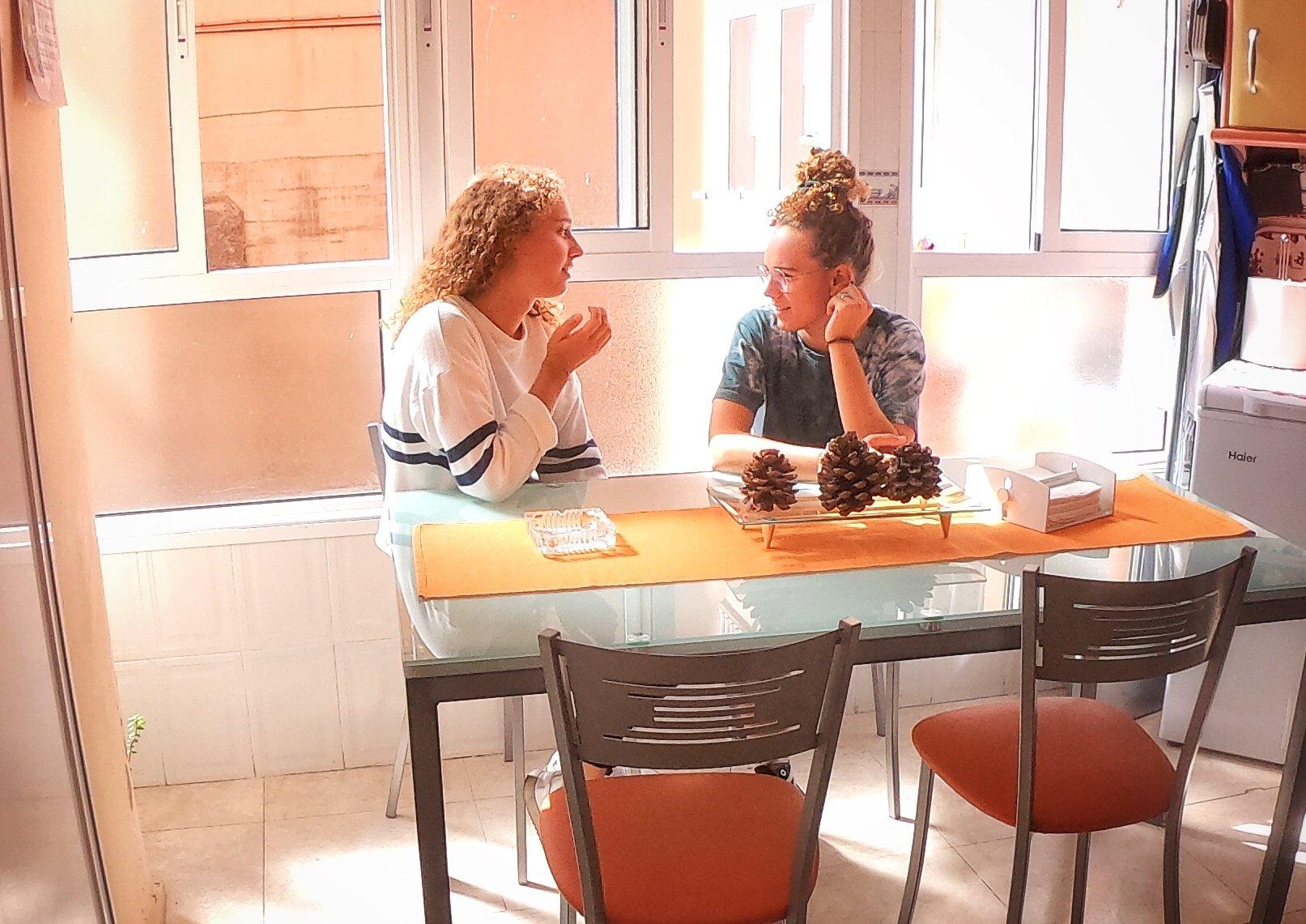 Spanish_Language_School_Cadiz_Shared_Flat