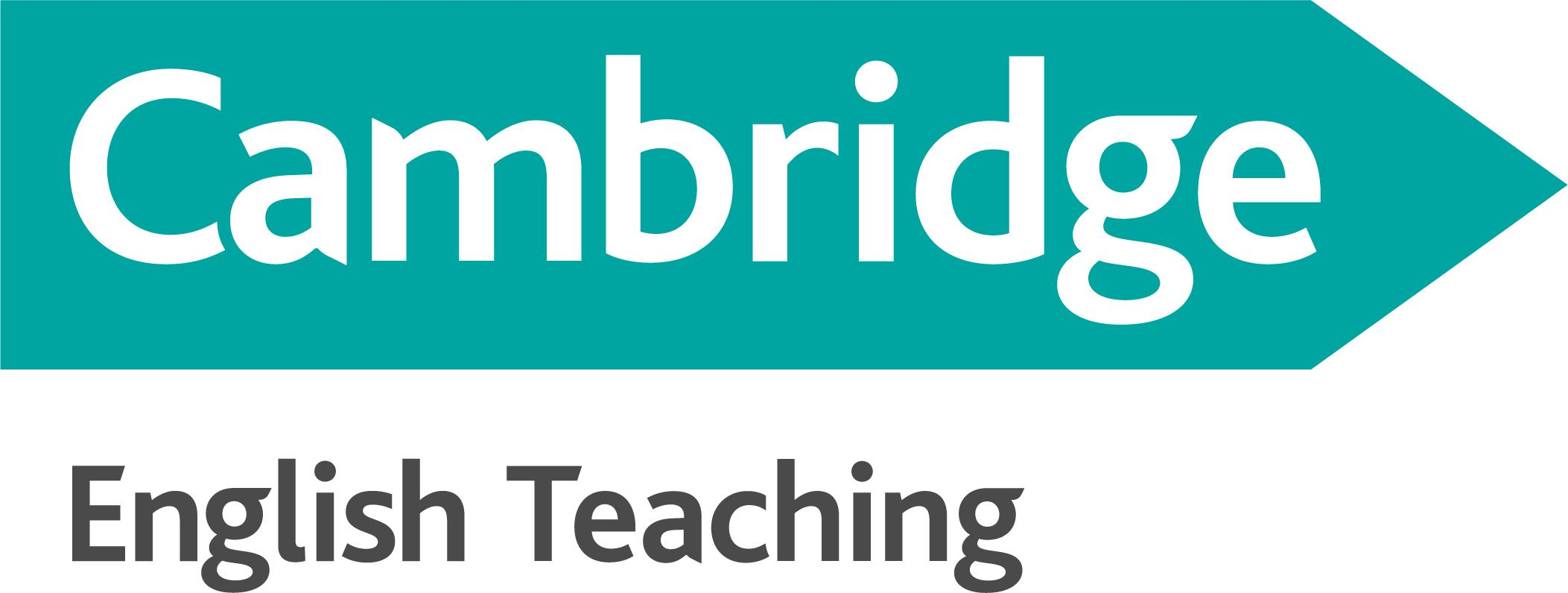 cambridge-teacher-training-logo