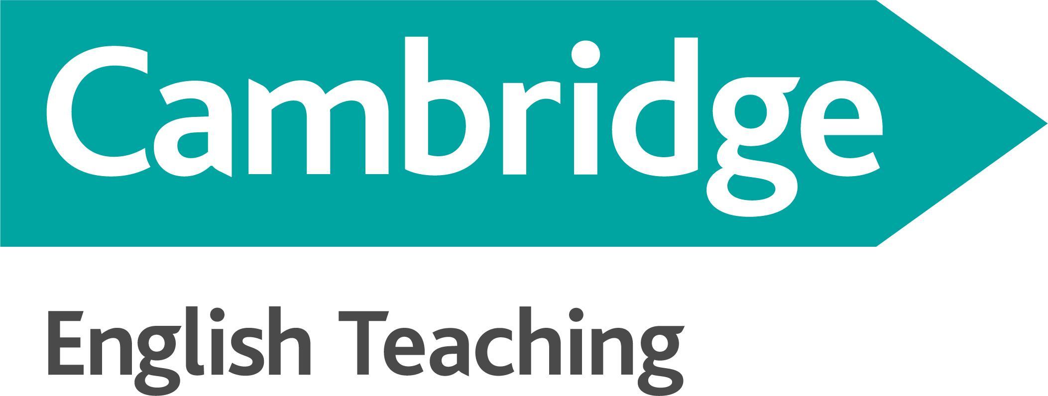 cambridge-teacher-training-logo