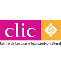 Learn Spanish in Spain I Spanish School in Spain   Clic IH