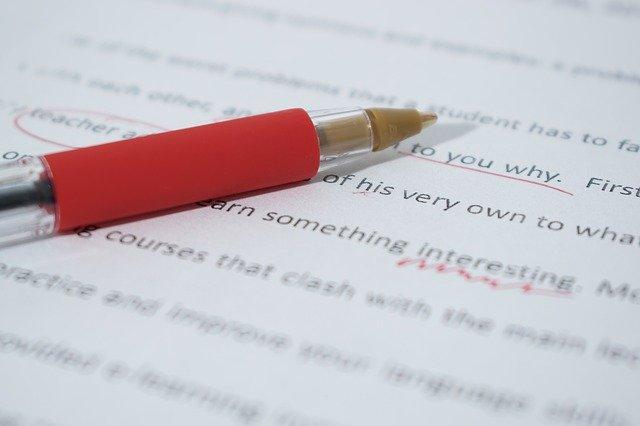 ¿Puede la gramática ser divertida? ¡Puede! En los cursos intensivos de inglés de CLIC IH Sevilla