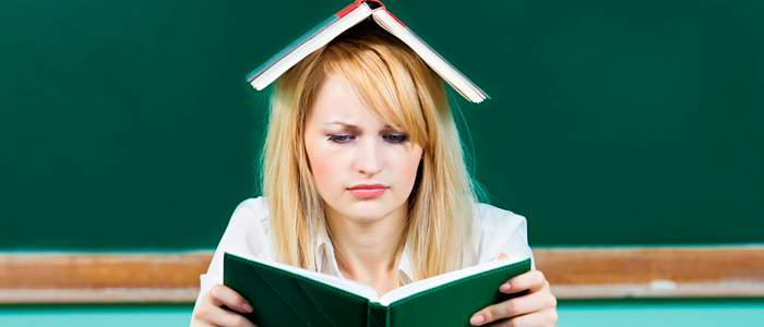 What are we actually teaching students in a reading lesson?