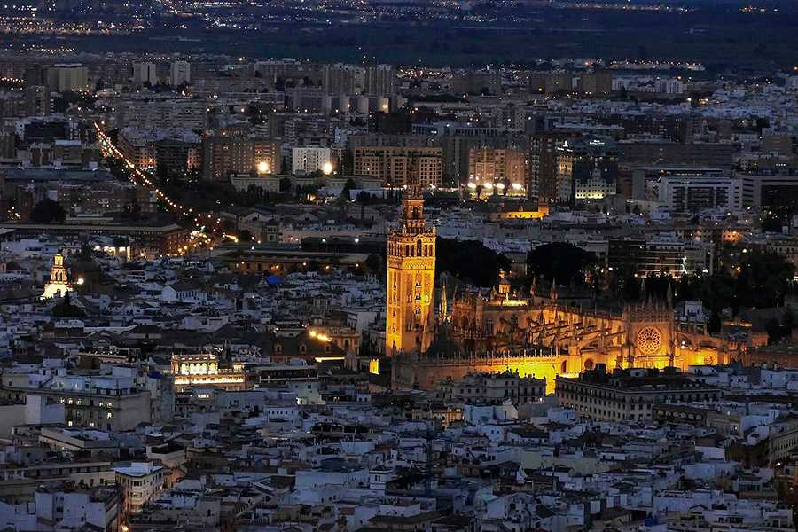 The best language schools to learn Spanish in Seville