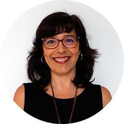 Lourdes Martínez ルルデス マルティネス