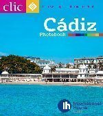 Cadiz photobook