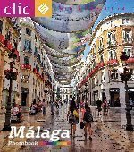 Malaga photobook