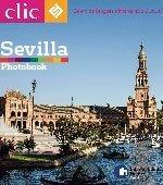 Sevilla photobook