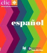 Spanish courses 2018-2019