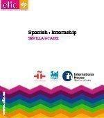 Spanish + Intensive