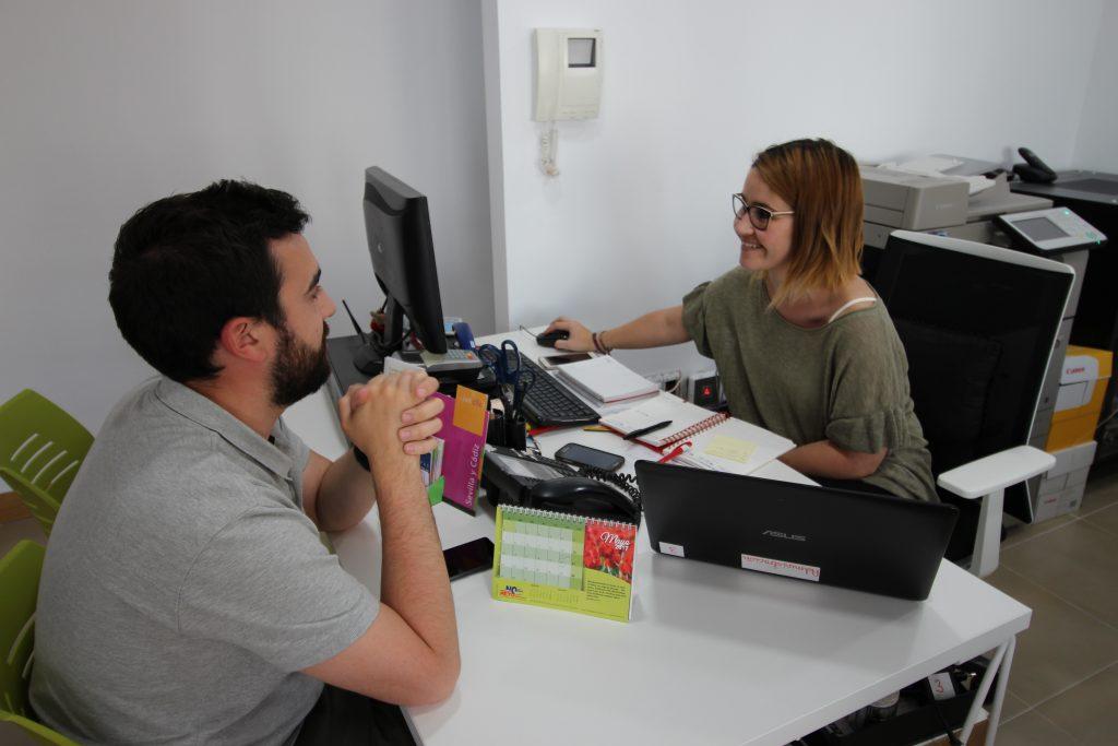 Online Spanish Course in Cadiz