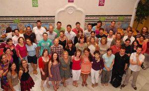 cursos de inglés a1 y a2 en Cádiz
