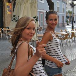 Academia de idiomas en Cádiz