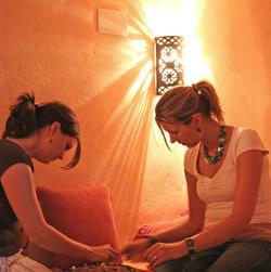 Enseñanza de idiomas en Cádiz