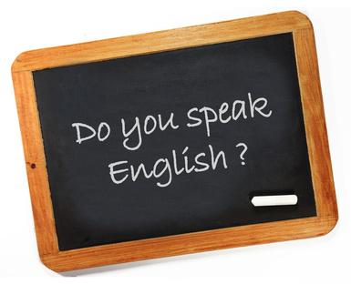 La importancia del inglés