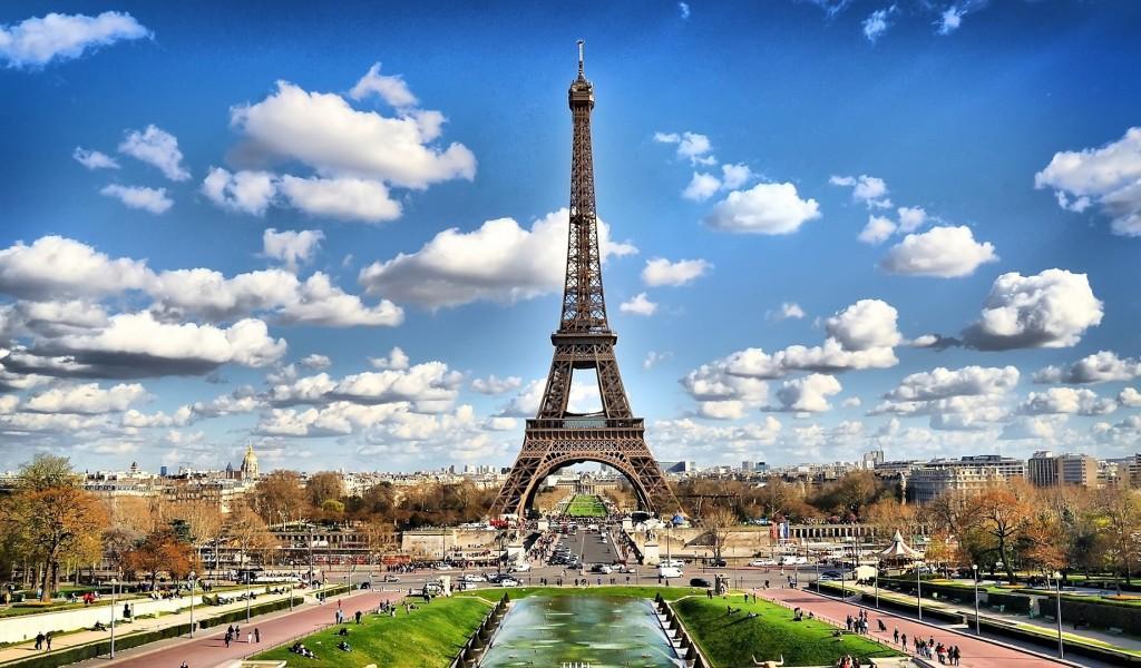 Las ventajas de aprender Francés