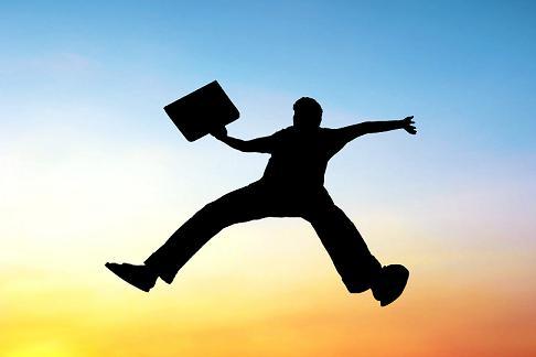 5 consejos para sacar el máximo partido a los cursos extensivos