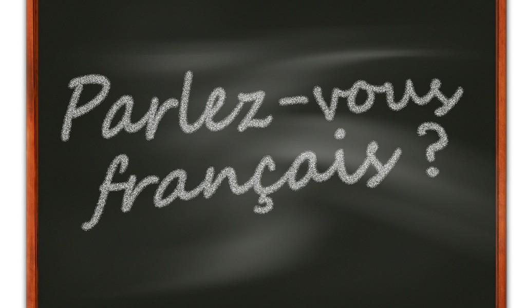 10 razones por las que deberías estudiar francés