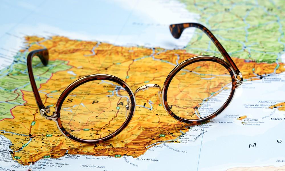 Campamento de inglés en verano: 4 destinos con garantía de calidad en España