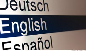 aprender-idiomas-en-clic-sevilla
