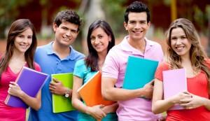 cursos intensivos de verano en Sevilla