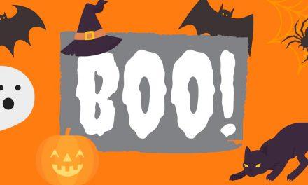 Halloween, ¿truco o trato?