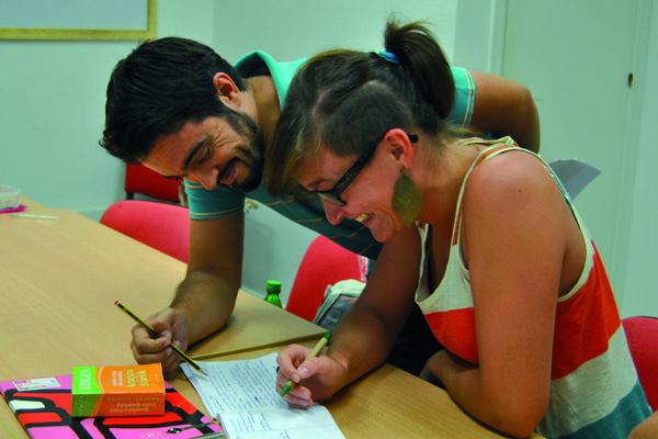 7 consejos para formarse como profesor de español