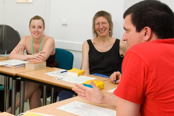 Cómo saber si ya trabajas con la Gramática Cognitiva en tu aula