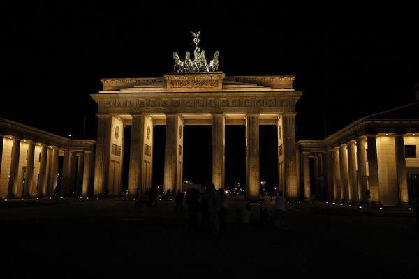 Trabajar como profesor de español en Alemania (y II)