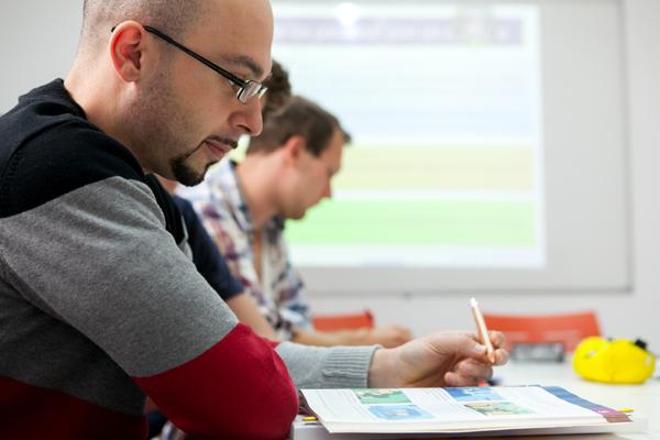 Cómo corregir eficazmente en la clase de español (y II)
